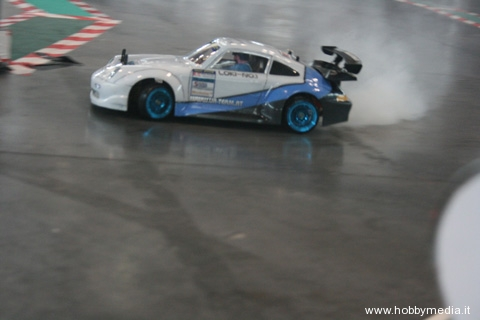 my-special-car-show-2009-drift-rc4