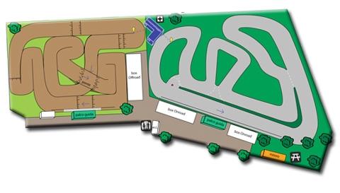 pista-mini-autodromo