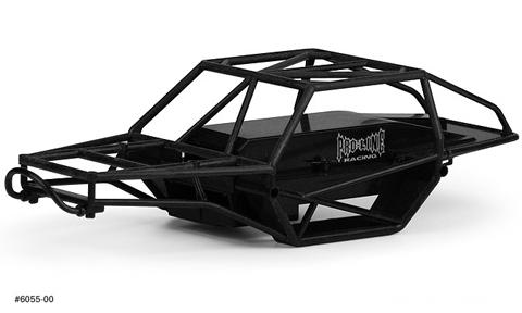 proline-rock-crawelr-ax10-tuber-cage