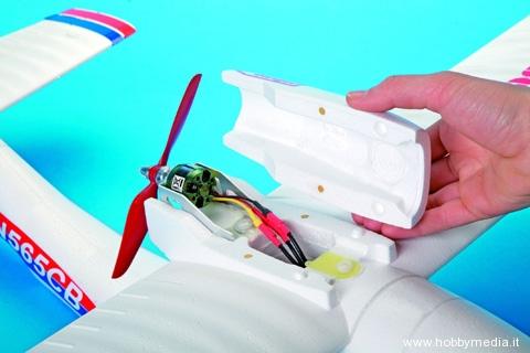 robbe-seabee-idrovolante-modellismo-3