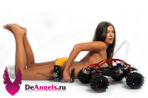 sexy-girls-6
