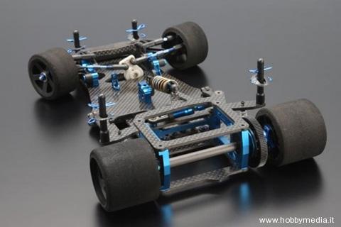 team-associated-rc12r5-world-champion-edition-a