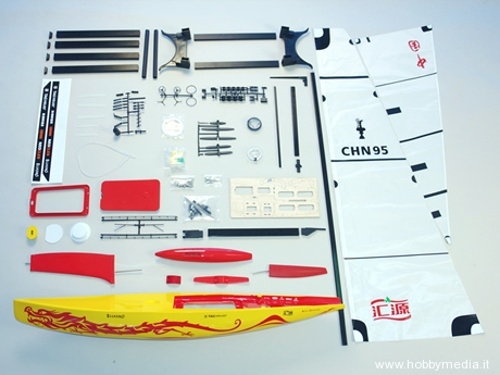americas-cup-china-kit-rc