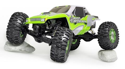 axial-ax10-scorpion-rtr