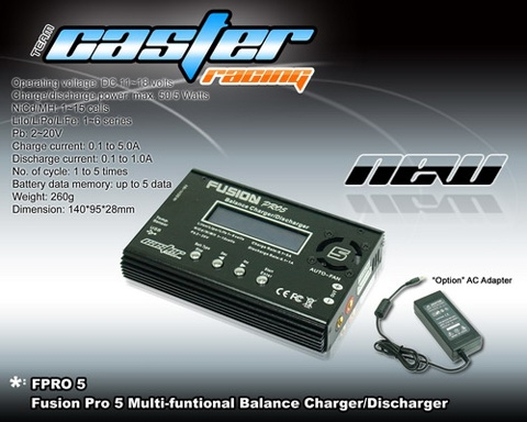 caster-racing-fusion-pro-5-caricabatterie-nicd-mimh-liio-lipo-life