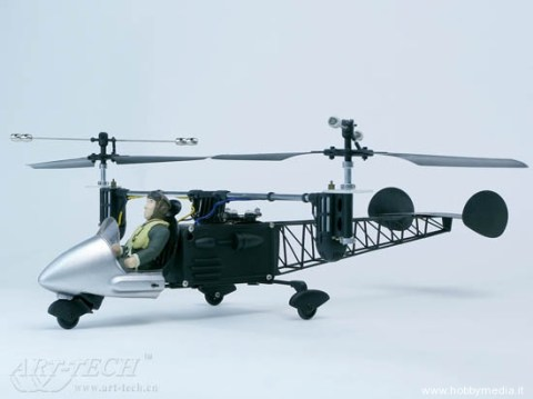 elicottero-elettrico-rc-k22