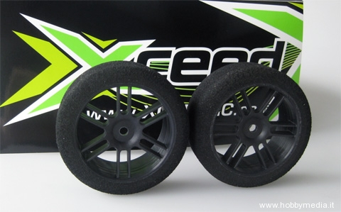 gomme-automodelli-xceed