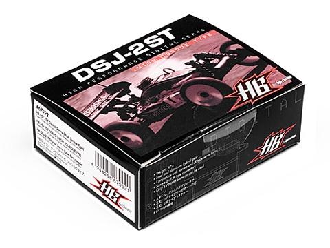 hb-dsj-1ss-digital-servo-box