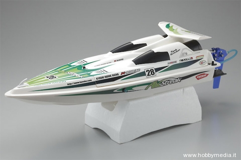 kyosho-air-streak-500-rc