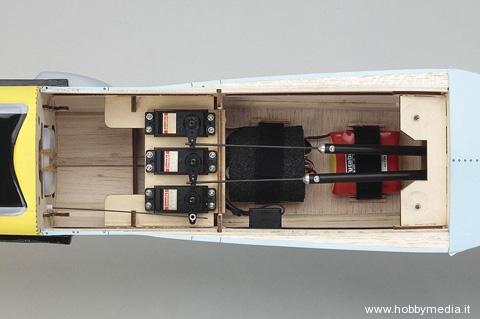 kyosho-messerschmitt-bf109e-10