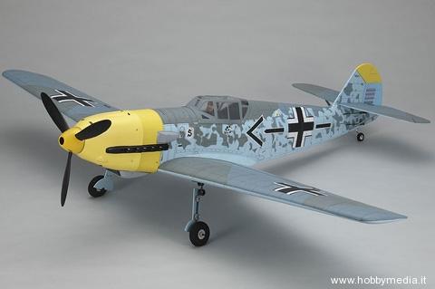 kyosho-messerschmitt-bf109e-11