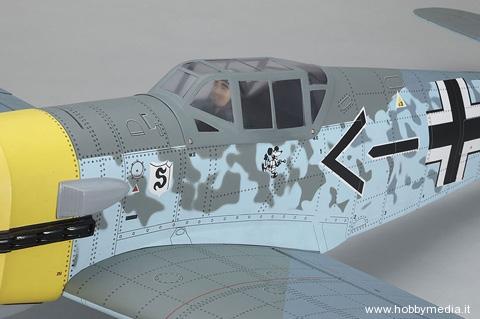 kyosho-messerschmitt-bf109e-41