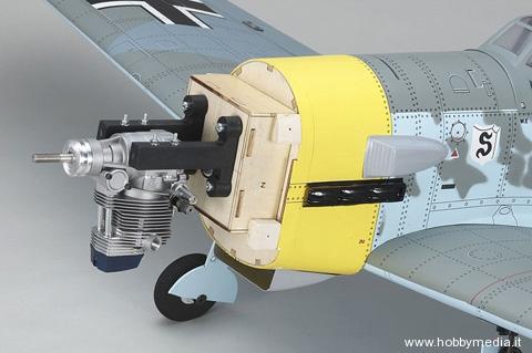 kyosho-messerschmitt-bf109e-7