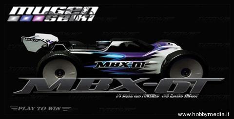 mugen-mbx-6t_ad_l1