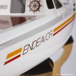 pro-boat-endeavor-ep-rtr-prb2450-gal1