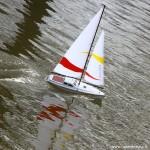pro-boat-endeavor-ep-rtrprb2450-act6