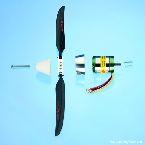 robbe-cloud-dancer-4