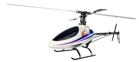 robbe-s4-3d-fly-1