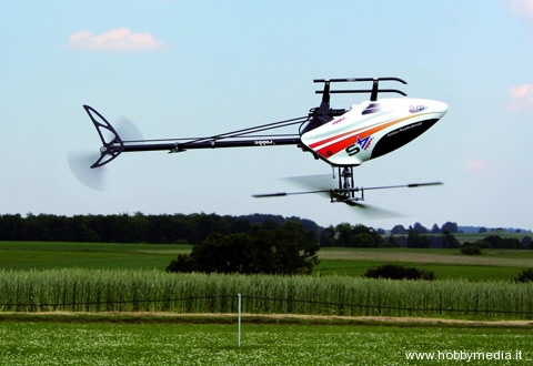 robbe-s4-3d-fly-6