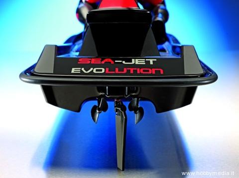 robbe-sea-jet-evolution-2