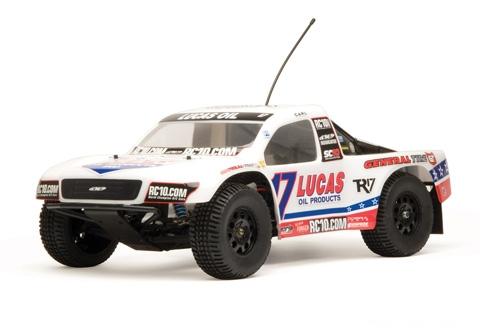 sc10-rtr-lucas-oil-race-truck