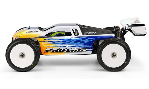 shift-fits-losi-8ight-20-truggy-1