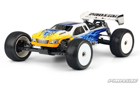 shift-fits-losi-8ight-20-truggy-3