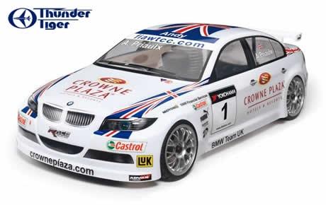 thunder-tiger-carrozzeria-1