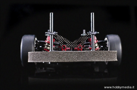 top-racing-photon-_mg_5049front_flat
