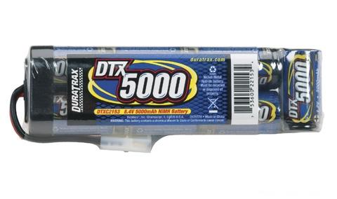 duratrax-dtx-5000-mha-1