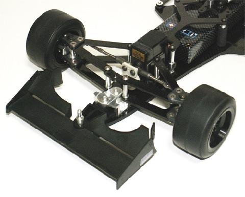 formula-1-trg109-03