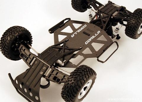 g1s-race-chassis-traxxas-slash-1