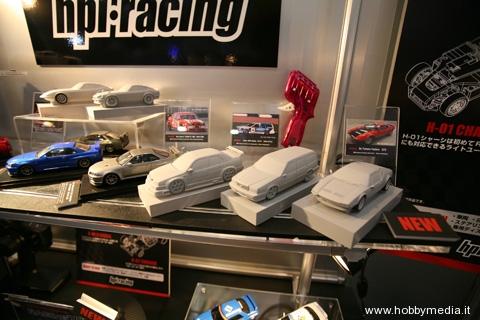 hpi-racing-32-c