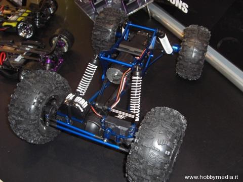 hpi-sc10-rock-crawler-3