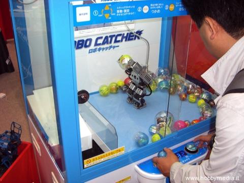 jrpropo-puchi-robot