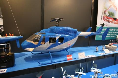 kyosho-elicotteri-radicomandati-shizuoka-2009-d