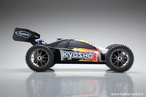 kyosho-inferno-sports-4-ready-set-061