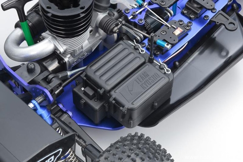 kyosho-inferno-sports-4-ready-set-11