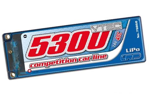 lrp-5300-40c-hardcase-pack1