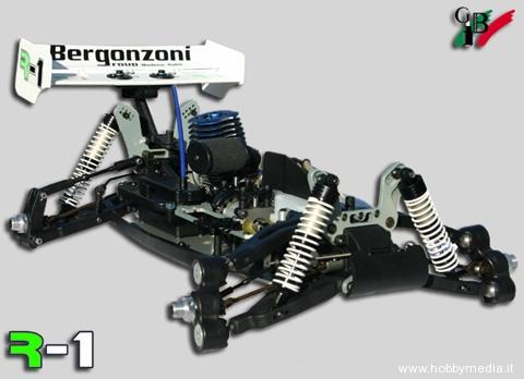 new-bergonzoni-r1-b