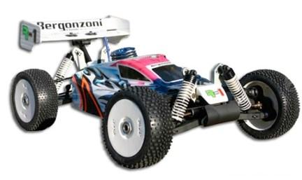 new-bergonzoni-r1