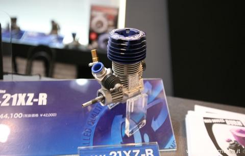 os-engine-21xz-r
