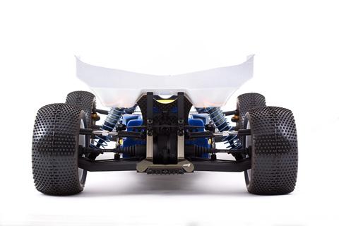 team-durango-dex410-offroad-buggy-11
