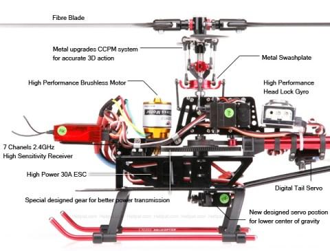 walkera-creata-heli