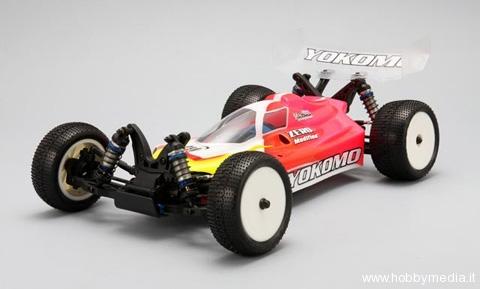 yokomo-bmax4-09-buggy-011