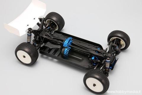 yokomo-bmax4-09-buggy-02