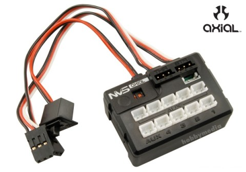 axial-nvs-led-light-system