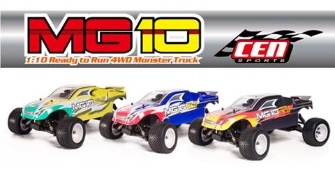 cen-mg10-tr-ii-rtr-monstr-truck-4wd-110-colori