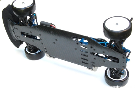 exotek-racing-tc5x-lipo-3