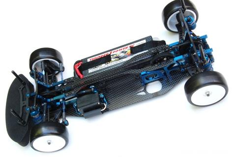 exotek-racing-tc5x-lipo-4